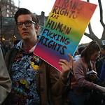 Photo by David Moriya (volunteer) david@roguephoto.org